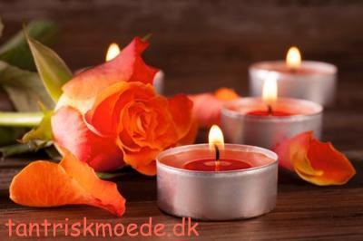 massage i vejle tantra massage østerbro